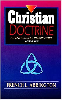 Doctrinal Perspectives Affect Gospel Purity