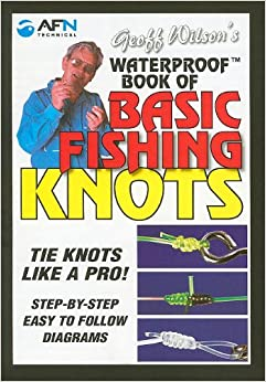 Bibliography of fly fishing