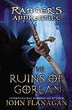 The Ruins of Gorlan | Amazon.com