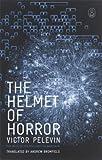 The Helmet of Horror: The Myth of Theseus and the Minotaur (Myths, The)