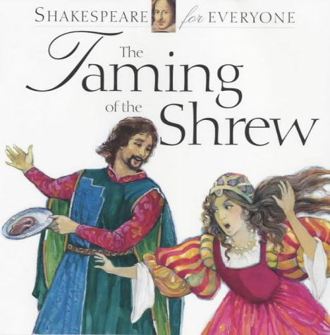 Introduction & Overview of The Taming of the Shrew