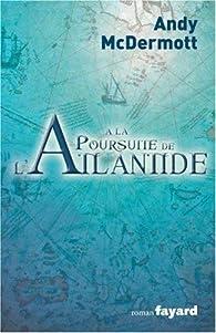 la poursuite de l atlantide infos critiques 4 citations 0