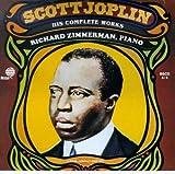 Eugenia – Scott Joplin