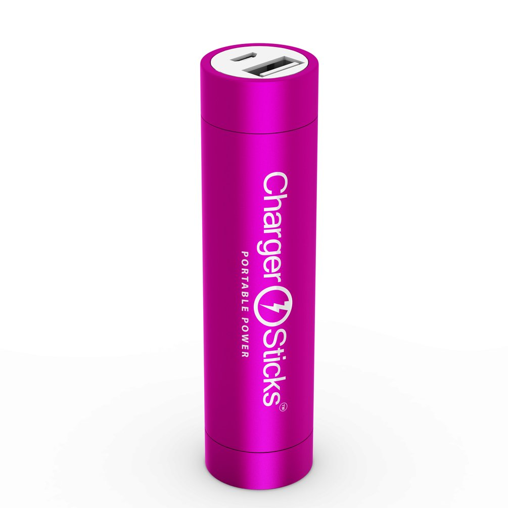 Cell Phone Portable Charger By...