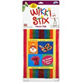 Wikki Stix Neon Colors