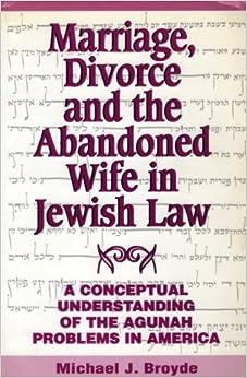 Jewish Books and Literature