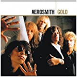 Dream On (Aerosmith)