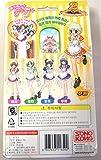 Takara Tokyo Mew Mew Elegant Collection Doll Figure Fudding