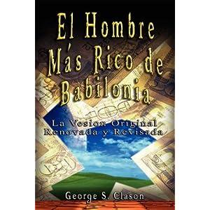El hombre más rico de Babilonia en Español