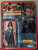 Robin Hood Prince of Thieves Crossbow Robin Hood Action Figure