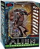 Alien 4 (Alien Resurrection) Warrior Alien