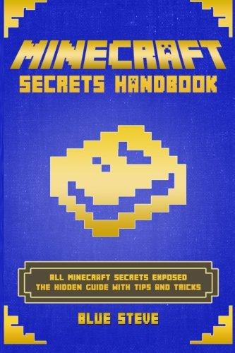 Minecraft Book Pdf