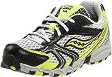 Saucony Kid's Cohesion 4 LTT Athletic Shoe (Toddler/Little Kid/Big Kid)