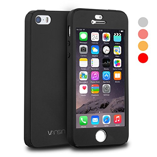 best iphone 5s wallet case top best 5 flash iphone 5s for 2016 product 16657