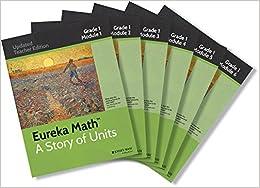 Grade 2 Mathematics