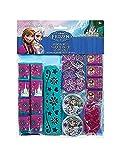 Frozen 48pc Favor Pack Mega Mix Value Pack