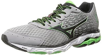 Amazon.com: Mizuno Men's Wave Inspire 11 Running Shoe