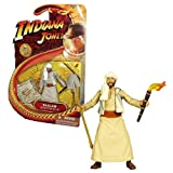 Hasbro Year 2008 Indiana Jones