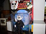 PUPPET MASTER MEPHISTO WHITE FACE