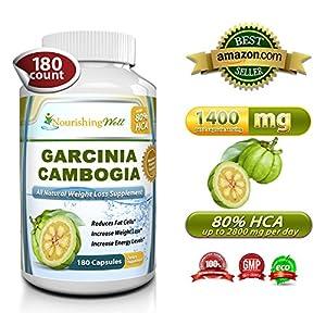 Garcinia Cambogia Tablets Cvs Como Bajar De Peso Rapido Sin Dietas Y Ejercicios
