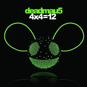 deadbau5