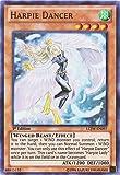 Yu-Gi-Oh! - Harpie Dancer (LCJW-EN097) - Legendary Collection 4: Joey's World - 1st Edition - Ultra Rare