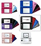 Avengers Decorative Video Game Decal Cover Skin Protector for Nintendo 3DS XL
