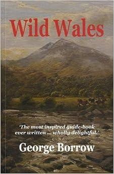 Books by Annie Barrows