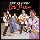 The Classic Carl Perkins