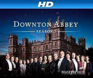 FREE Watch Downton Abbey Seaso...