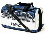 Tottenham Hotspur FC Football Holdall Kit Bag