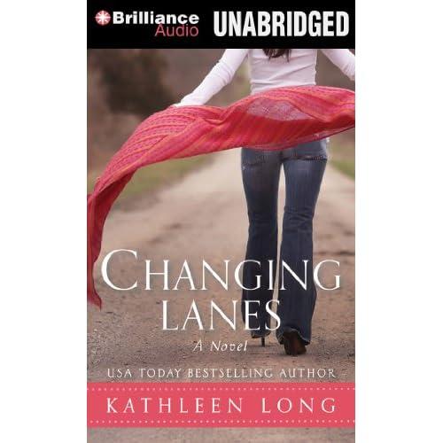 Changing Lanes Long, Kathleen