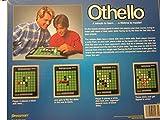 Othello Pressman 1996