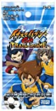 Inazuma Eleven - New TCG Expansion Pack Vol.0 (24packs) by Tomy