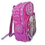 Ruz Disney Frozen Backpack Bag - Not Machine Specific
