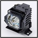 ELPLP31 V13H010L31 Compatible Lamp Moudule For EPSON EPSON PowerLite 835p EMP-830 EMP-835