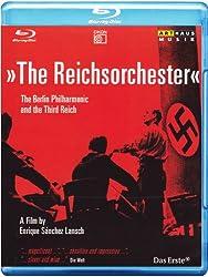 Reichorchester [Blu-ray]
