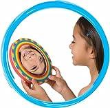 Alex Bath Upside Down Mirror