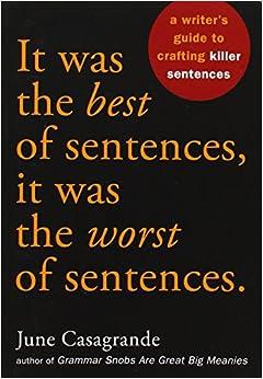 The 5 Worst Books Ever Written
