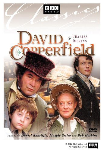 David Copperfield (2007)