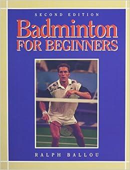 All Badminton