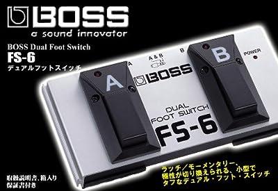 B004C6F8C8