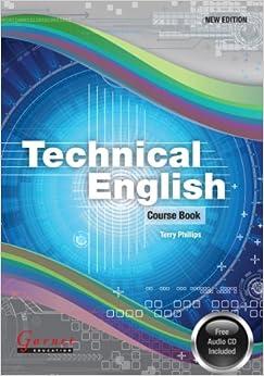 Student Book (Level 2)