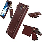 Case For Samsung Note 3,Cover For Note 3,Case For Samsung Galaxy Note 3,Leather Case For Samsung Galaxy Note 3...