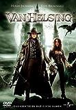 Neue DVD Aktion bei amazon: Action DVDs für jeweils 4,97 €