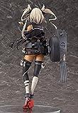 Good Smile Kantai Collection: Kancolle: Musashi Kai Light Armament Version Action Figure