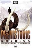Prehistoric America