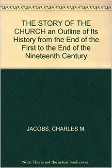 History of the Assumption Parish