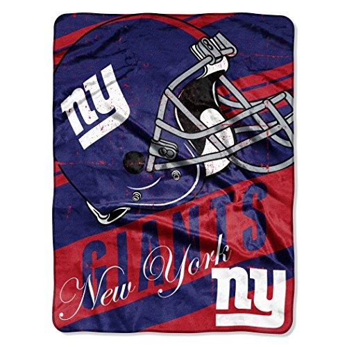 Giants Bedding, New York Giants Bedding, Giants Bedding ...