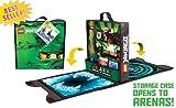 Neat-Oh! LEGO Ninjago Neat-Oh! Battle Arena (Green)